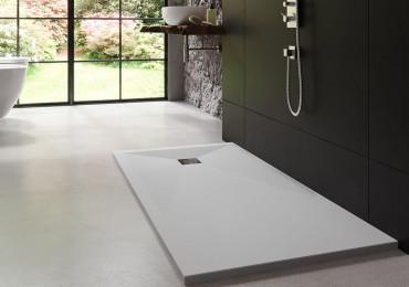 Ideas para renovar tu cuarto de baño